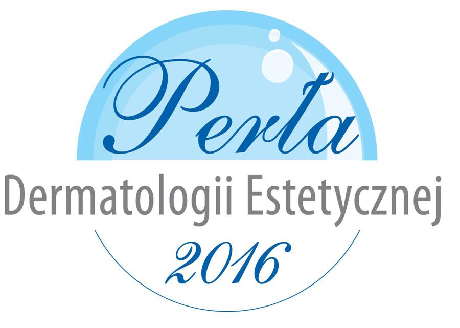 perła dermatologii estetycznej