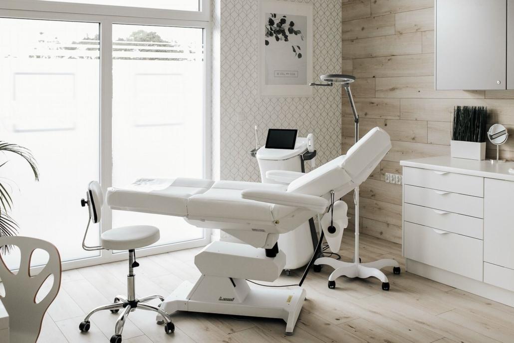 Centrum Medyczne dr Zamirskiej